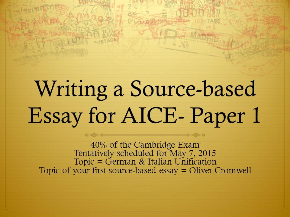 German essay writing help zeus   essay order