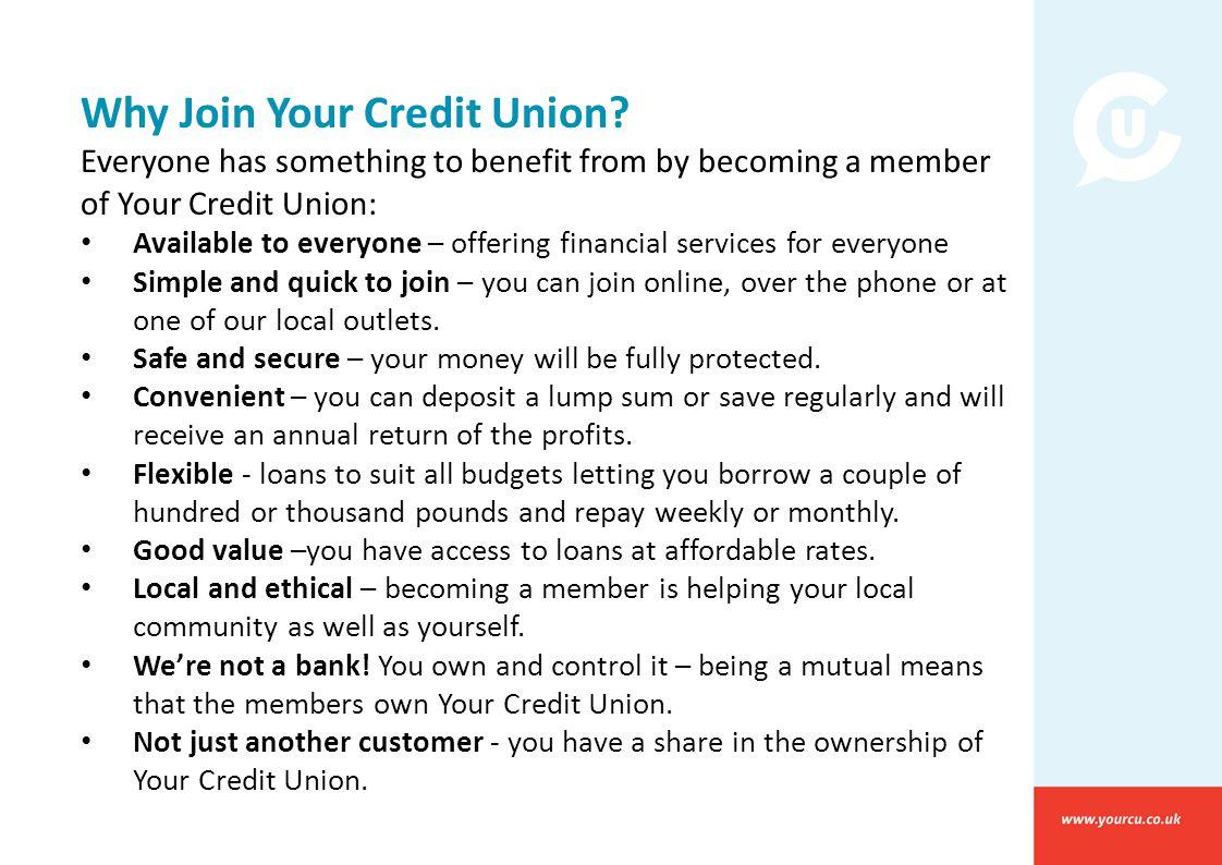 Money loans el paso picture 2