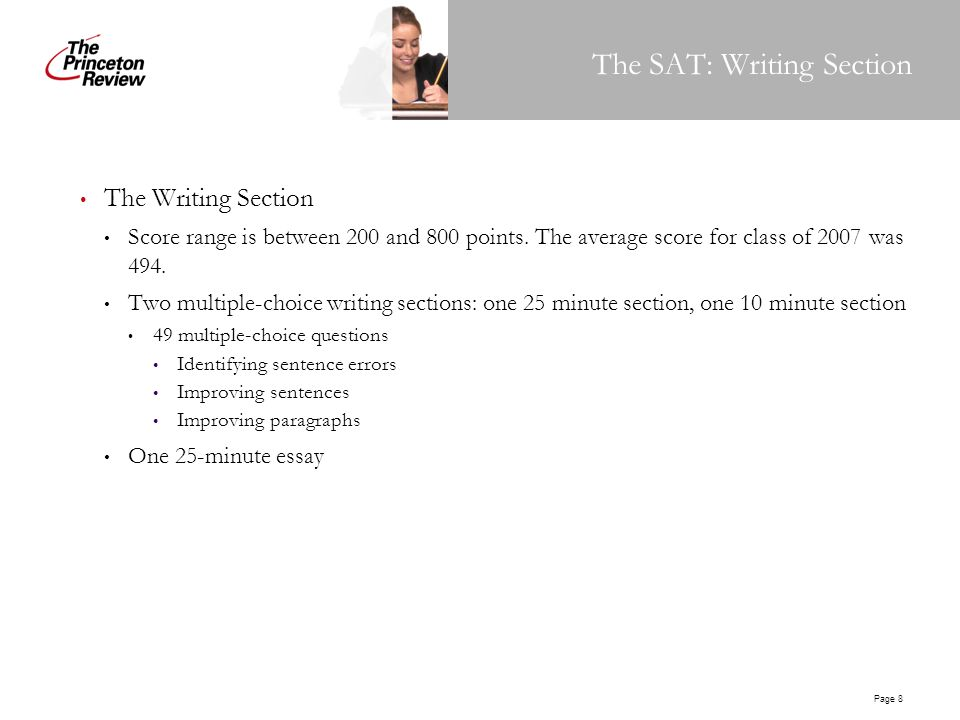 sat writing prompts New sat essay topic 1 try to write in print so that what you are writing is legible to those new sat essay sample 1 new sat essay topic 4 sat test sat.