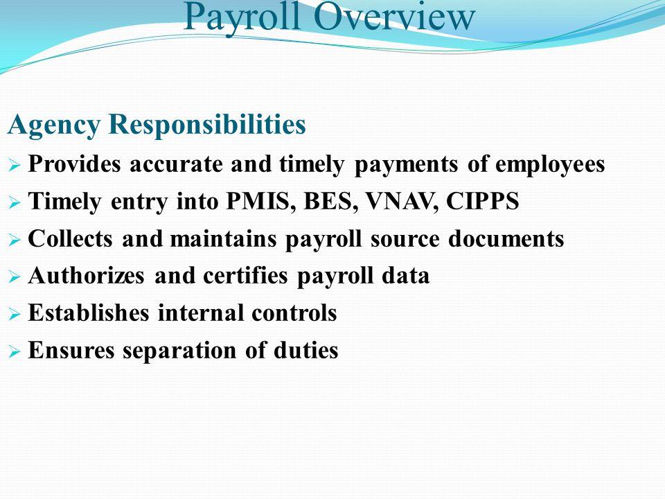 Resume CV Cover Letter payroll benefits specialist job – Payroll Job Description