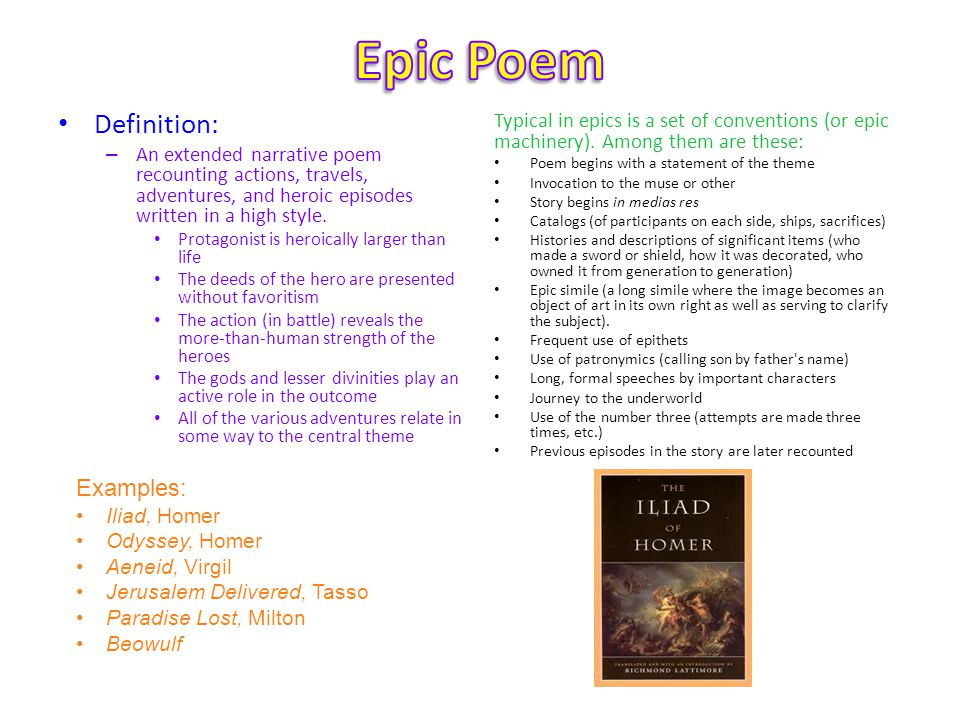 poetry analysis essay middle school Poetry & literary analysis graphic organizers essay/non-fiction analysis and interpretation graciously donated to the helpful handouts page by talented.