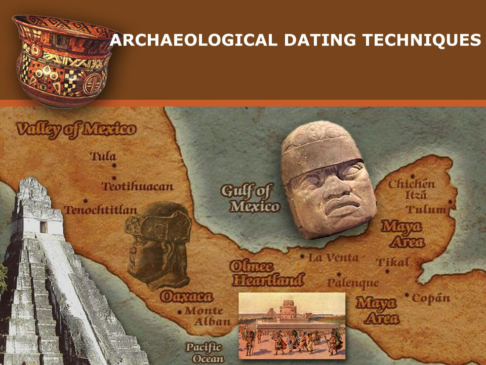 What Is The Most Accurate Method Of Dating Ancient Artifacts