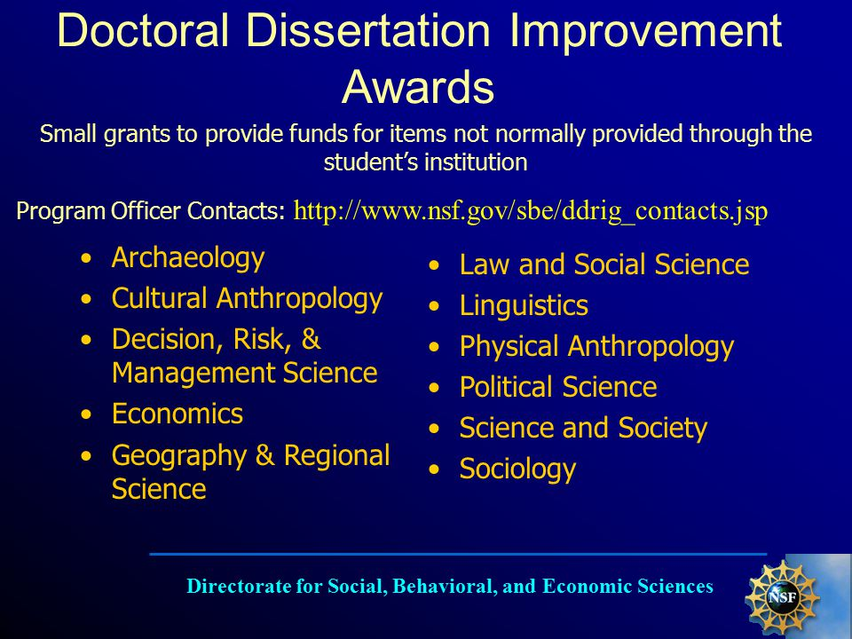 phd dissertation writing help dissertation genius reviews