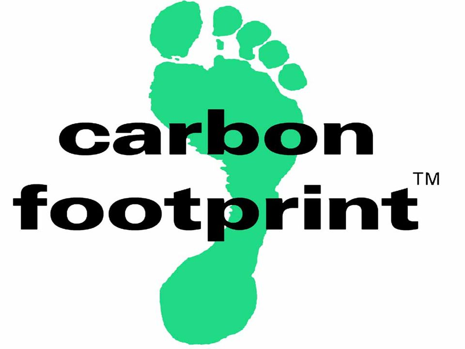 carbon footprint nederlands