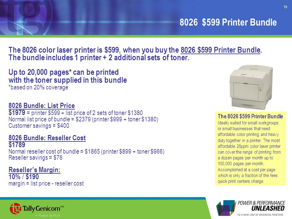beautiful printer bundle the color laser printer is when you buy with lowest cost per page color printer