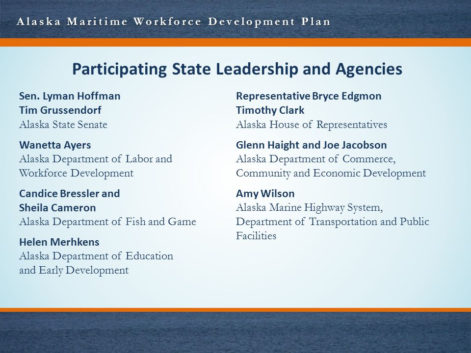 maritime policy and economic development a Port, maritime and logistics development unit economic development and labour bureau the 2001 policy address.