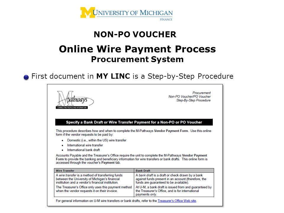 Wire transfer form template 9200089 - hitori49.info