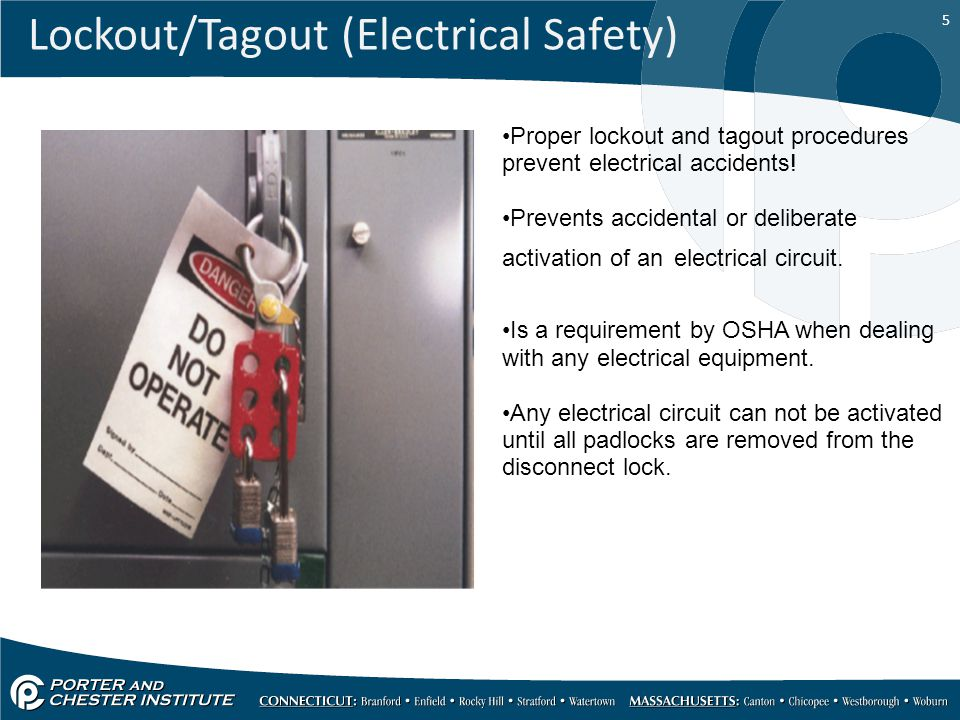 Amazing Lockout Tagout Template Photos - Example Resume and Template ...