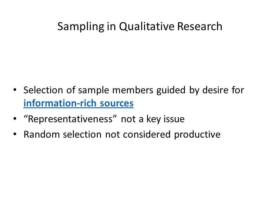 Sampling Plans. - ppt download