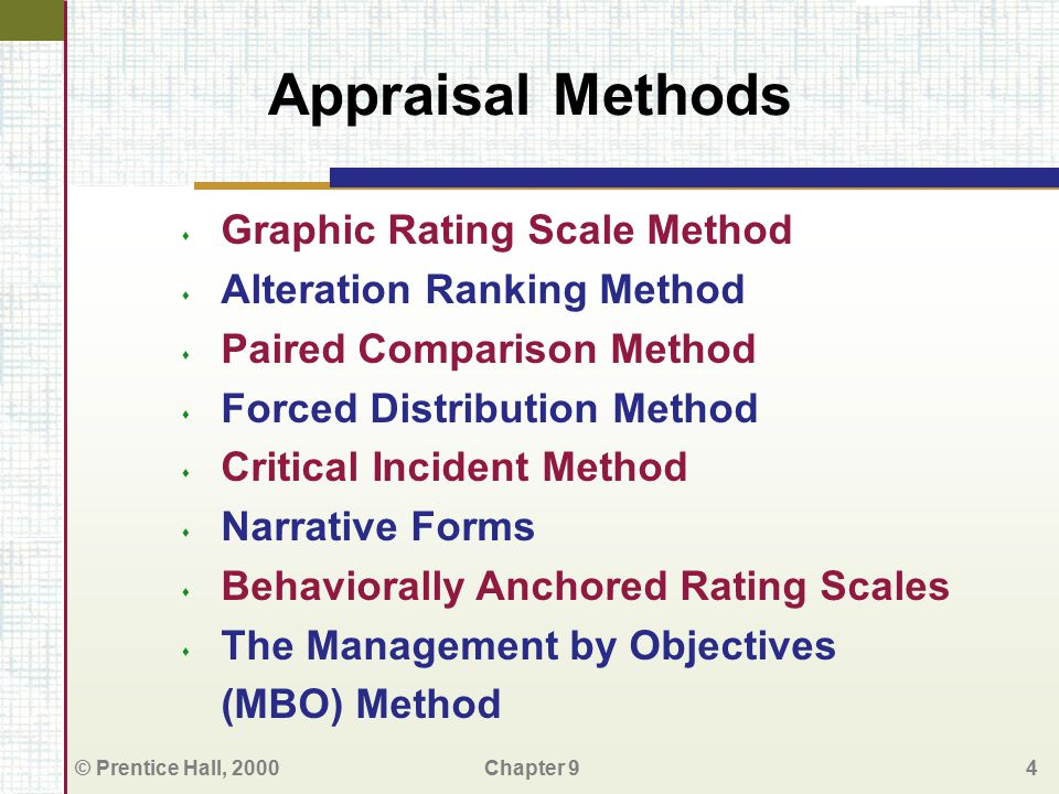 michael yost 2000 appraisal model Year: 2000 owner id taxpayer name market value taxable value for entity : central appraisal district state code: 158659 ihs acquisition no.