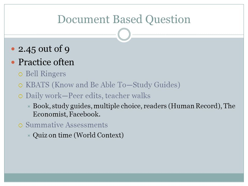 2005 ap world history compare and contrast essay example