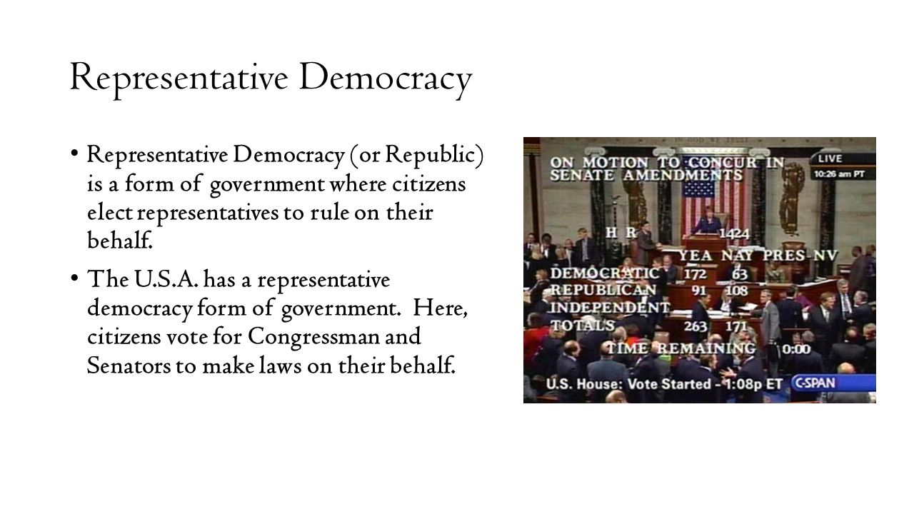 Forms and Systems of Government Mr. Webster's Class. - ppt download