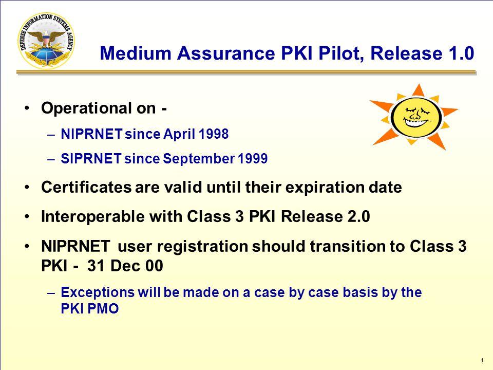"Presentation ""Colleen Carboni DISA D25 (703) 681-6139 carbonic@ncr ..."