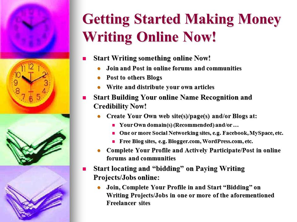 writing forums online A warm and supportive writing community, which welcomes new writers the site has plenty of pro authors to offer expertise and encouragement.