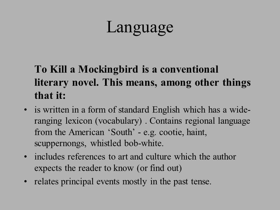 to kill a mockingbird essay assignments