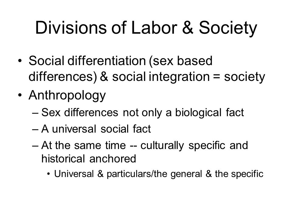 Themes for a sociological research paper on masculinity and same-sex relationships?