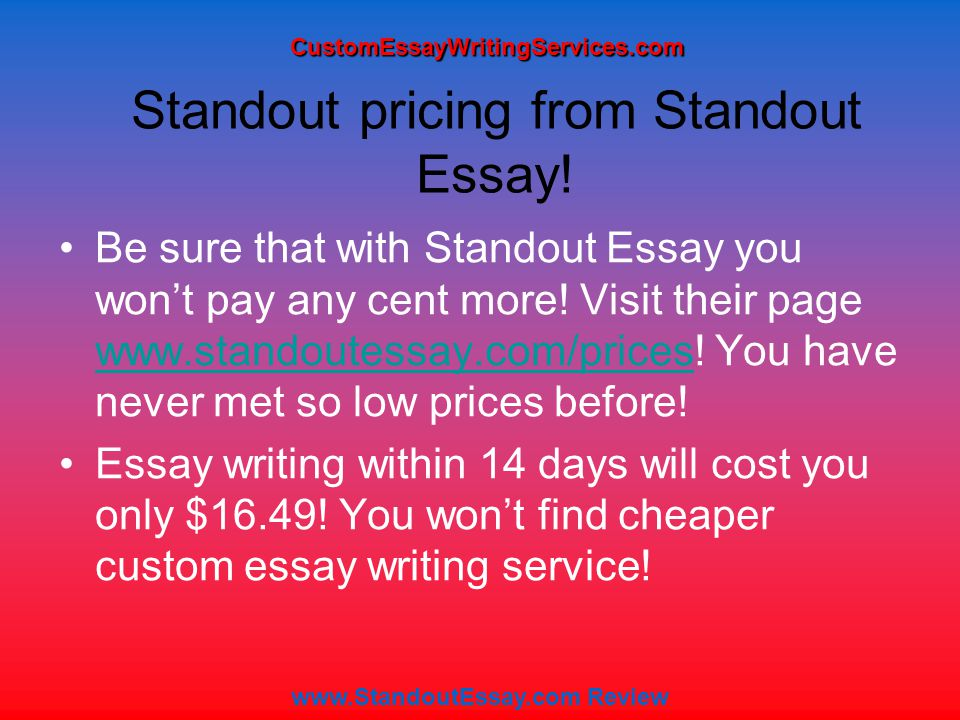 pay for essay writing uk The best essay writing service where you can get your paper done at an affordable price 100% original content fast turnaround subject matter experts only.
