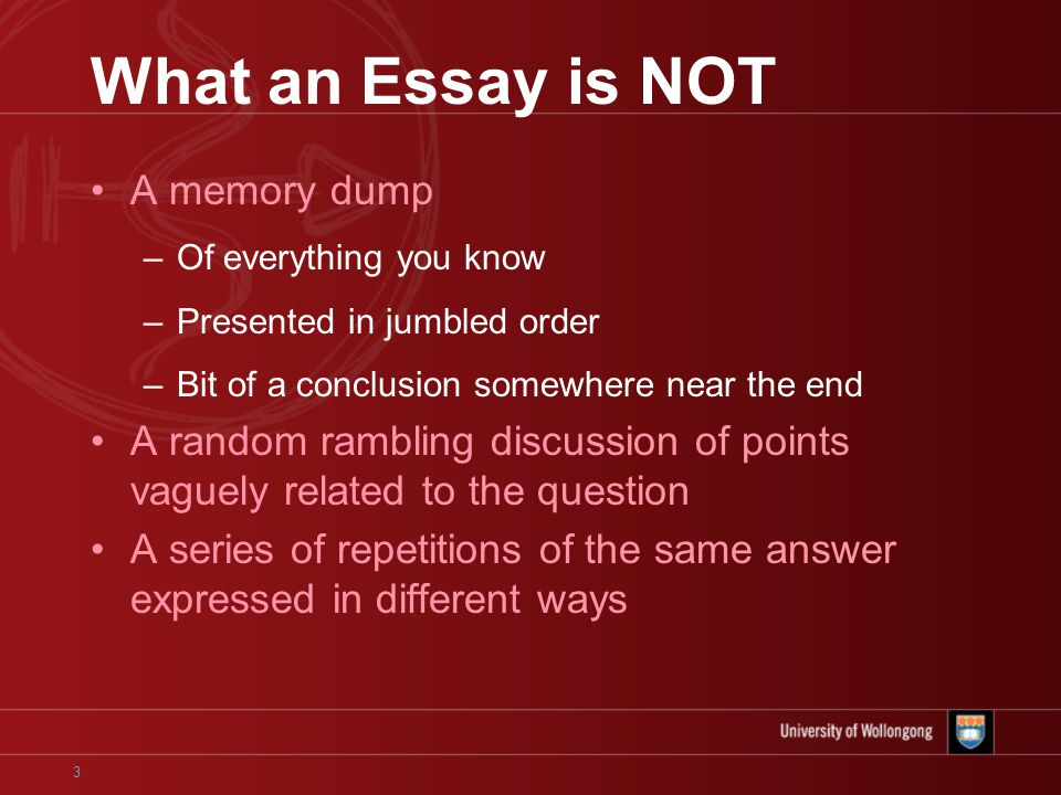 the help theme essays