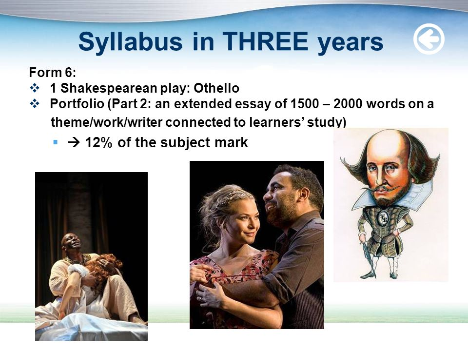 literary essay on othello themes
