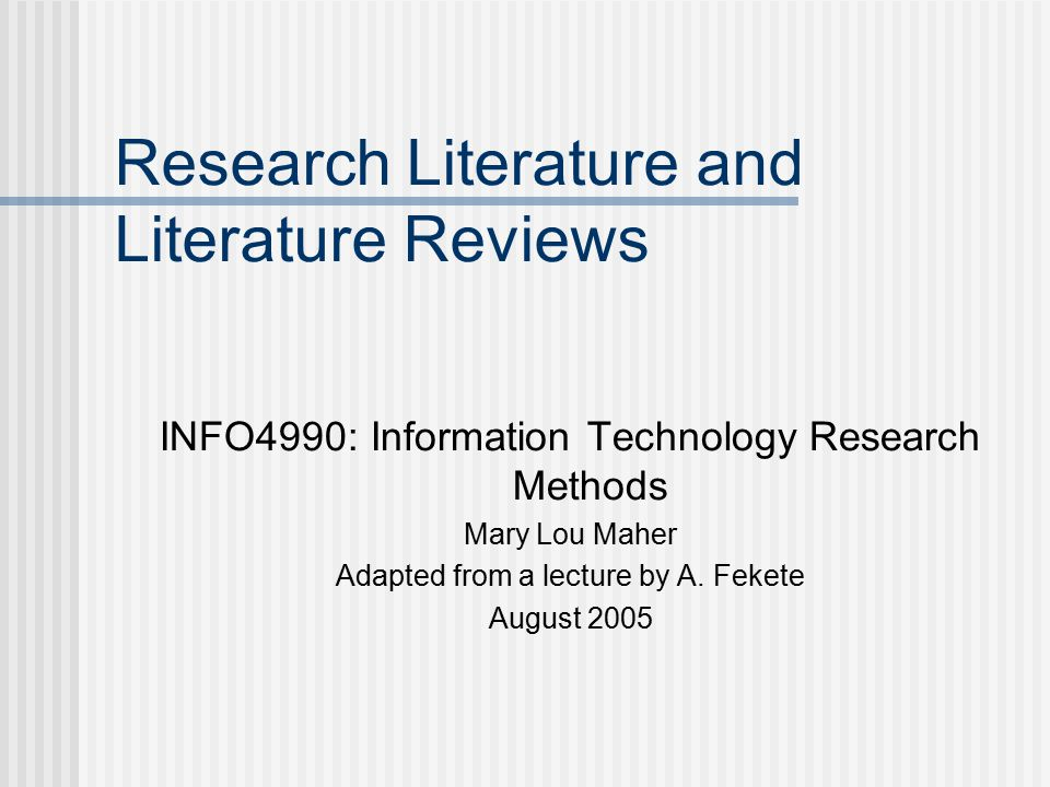 literature review example.jpg