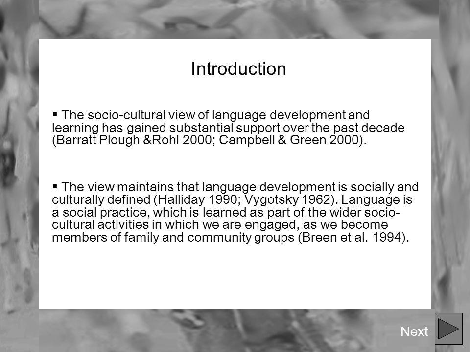 essay on pleasure of learning