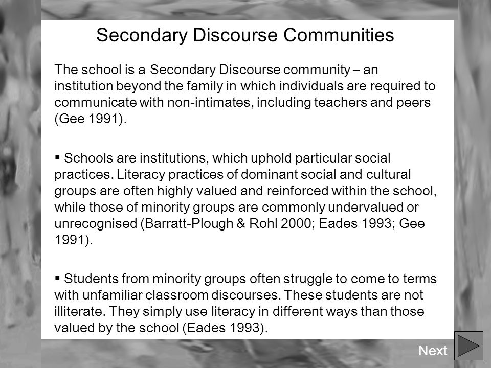 The Socio Cultural Approach To Language Development And Learning