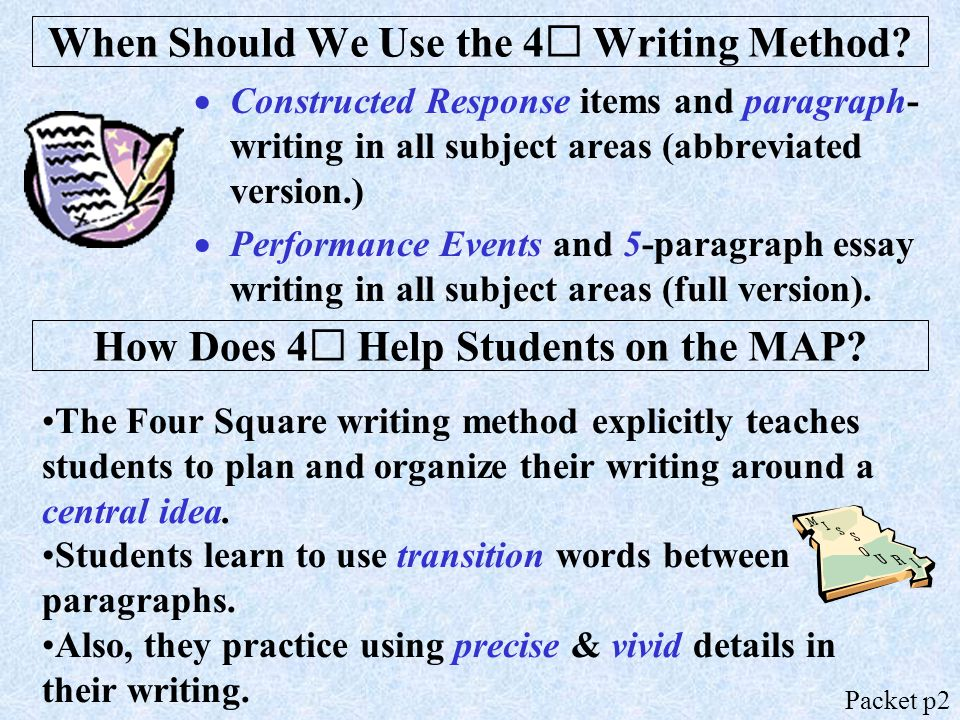writing 5 paragraph essay powerpoint 5 paragraph essay basic format- authorstream presentation  the 5 paragraph essay the most commonacademic writing style  why learn : why learn easy to write easy to remember 1 style for many topics 1 essay for many classes use for all writing styles  from paragraph to essay full by:.