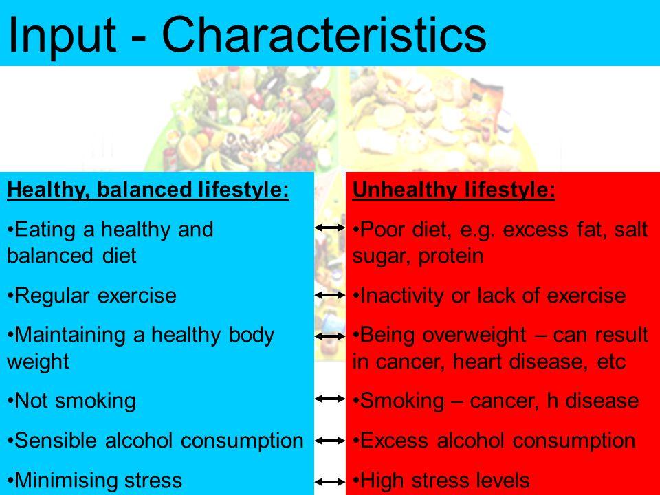essay on maintaining a healthy body Essay on maintaining a healthy body - safeandsanitaryhomesorg.