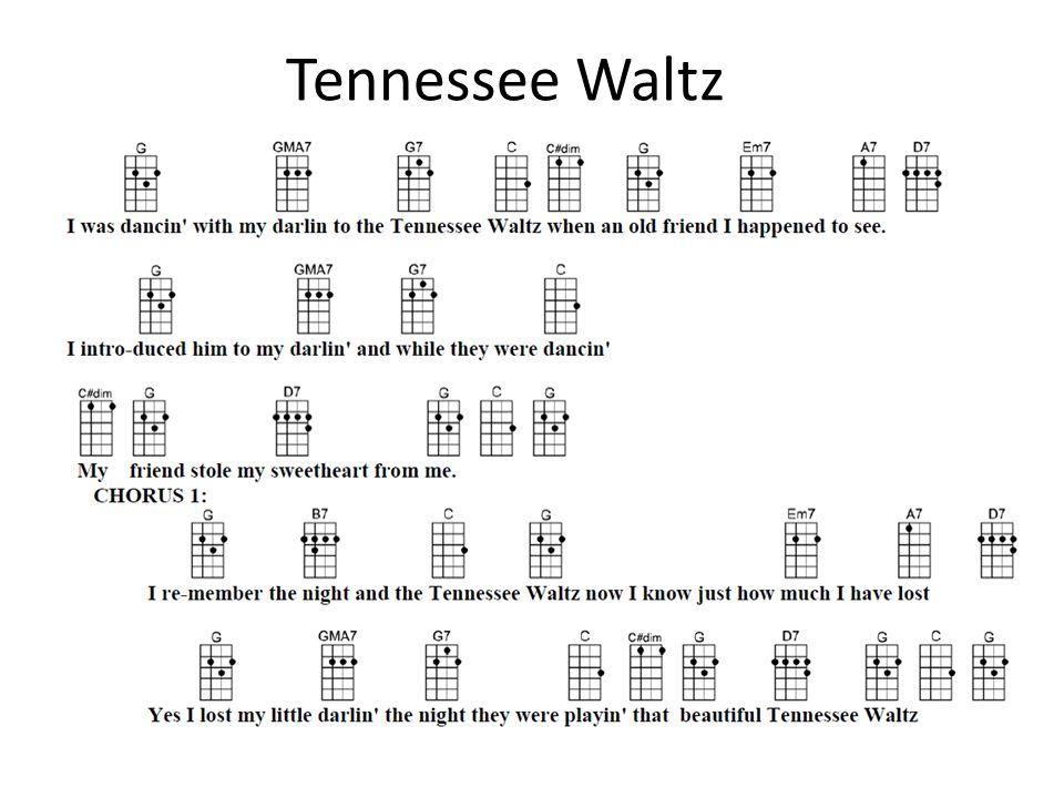 tenezze walz line dance