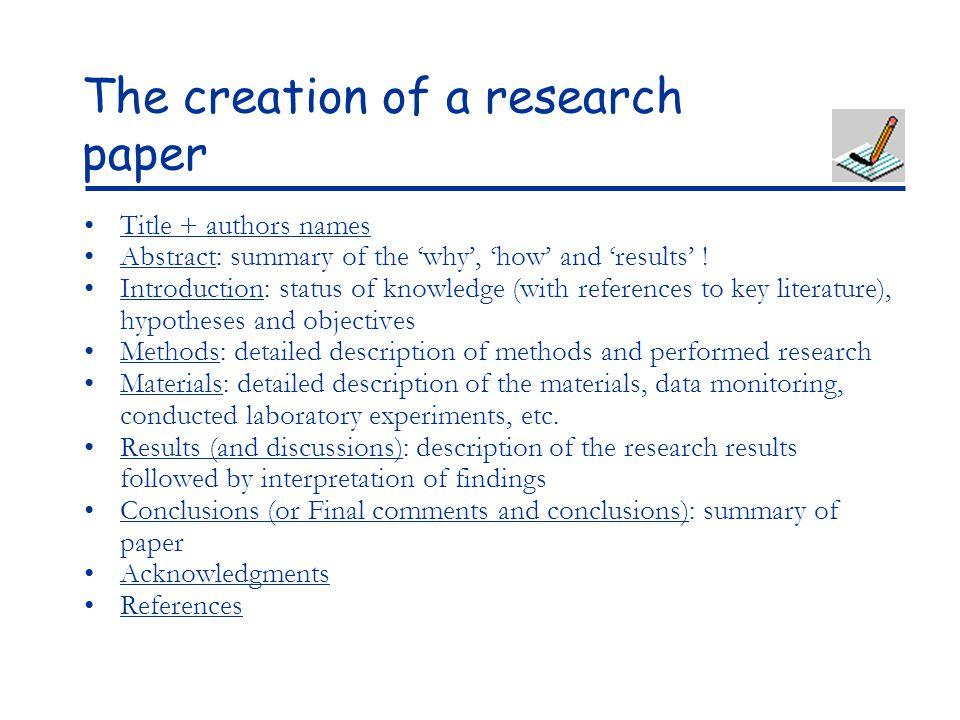 Dissertation Helper 07