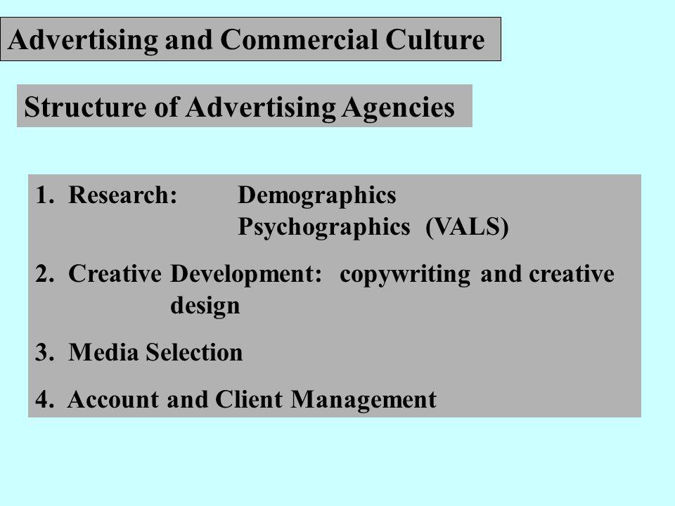 Partners   Wolfson   Partners   Copywriting and Creative Services      copywriting  CopywriterCreative