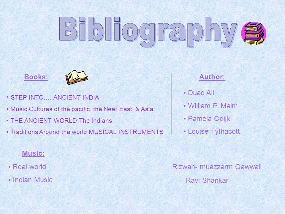Books:Author: STEP INTO….