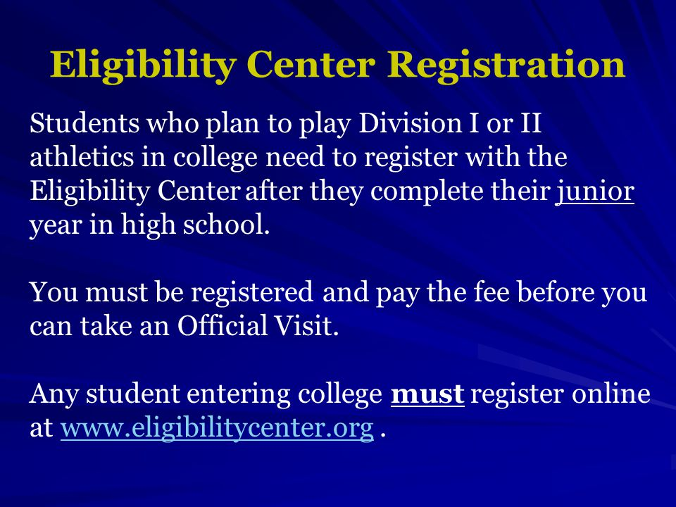 Printables Ncaa Eligibility Worksheet ncaa division 2 eligibility worksheet intrepidpath naia informational meeting information and