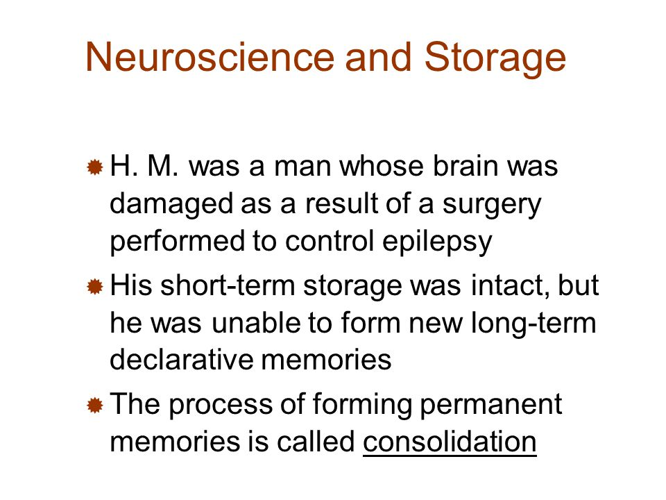 Memory Chapter 6. Memory  Memory is the ability to recall past ...