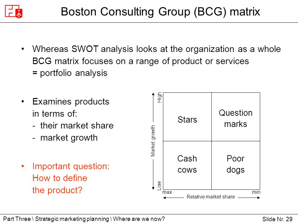 NGD   N  cleo Goiano de Decora    o Boston consulting group case study   Interview Cheat Sheet  Boston Consulting Group   Bloomberg Business    Business  Financial   Economic News  Stock Quotes