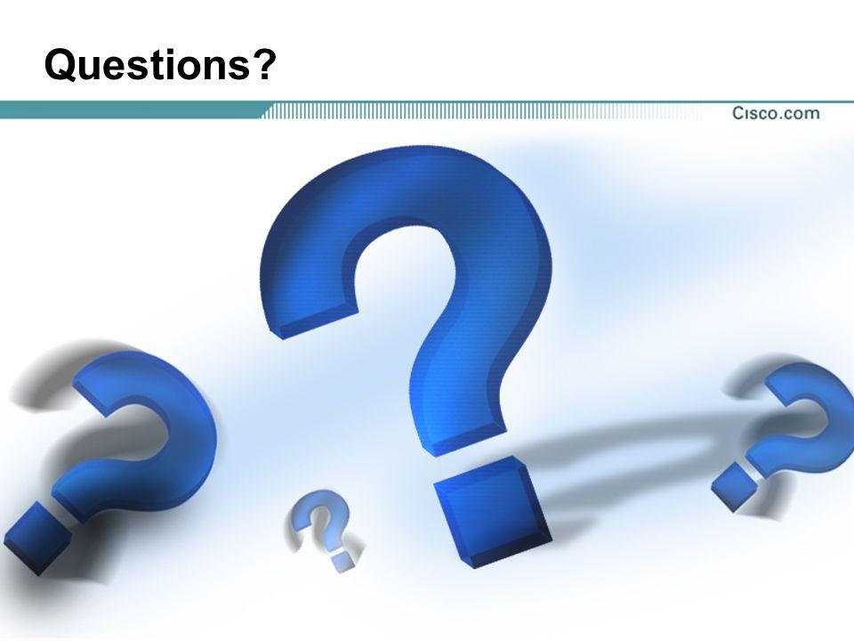 Presentation_ID 120 Questions