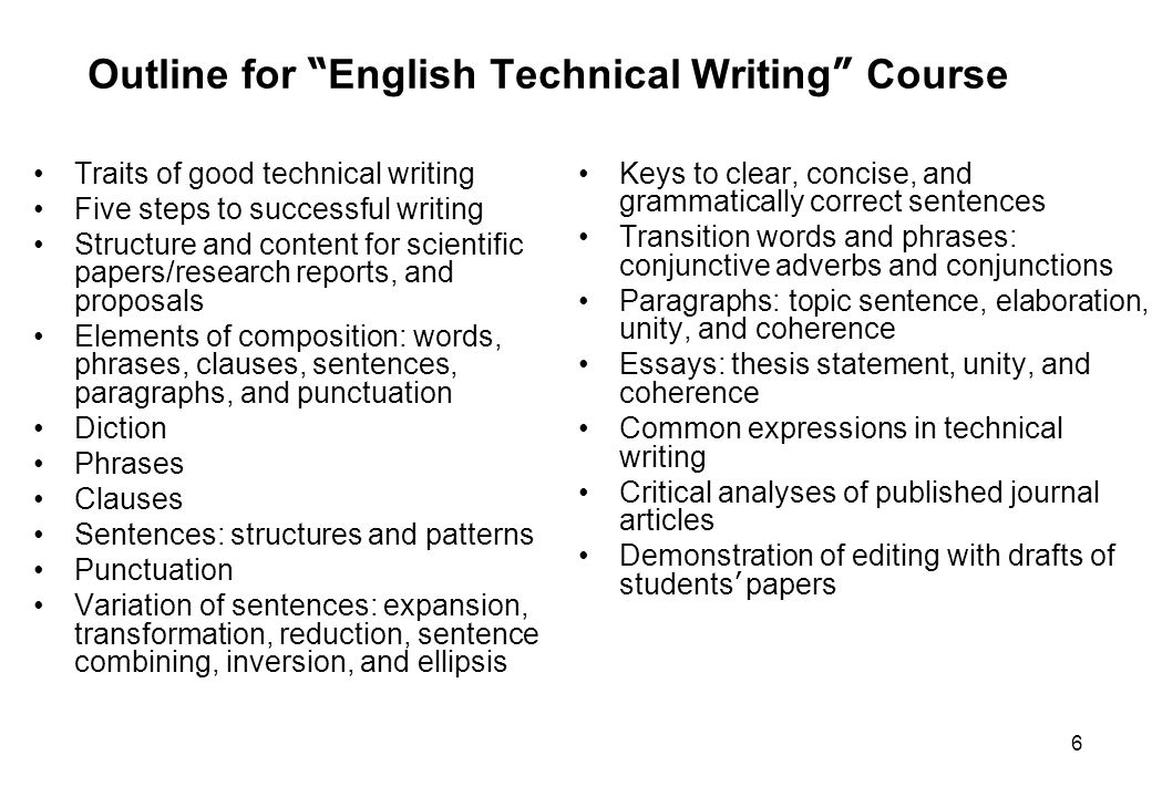 technical writing vs. essay writing Technical writing is a category of technical communications—which is a broader field that involves documenting, sharing, interpreting, and/or publishing specialized medical, scientific, biological, technological, organizational and/or other information.
