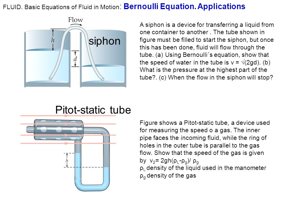 Chapter 2_Lect Notes_Bernoulli Eqn