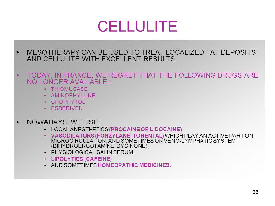amoxicillin 875 mg tab side effects