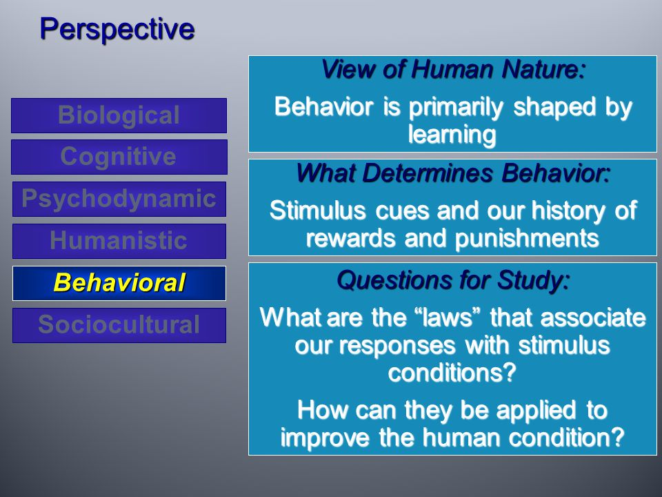 view of human nature The fact that humans may override this basic instinct is seen as evidence that human nature is subordinate to the human distinctive view of human nature.