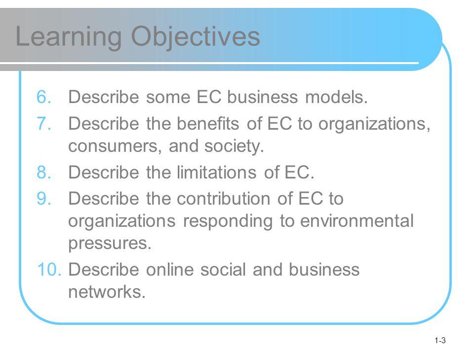 1-44 The Digital Enterprise