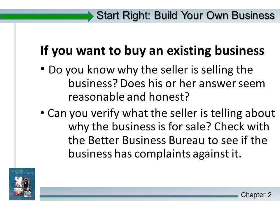 How to Write a Business Plan for an Existing Business | Chron com