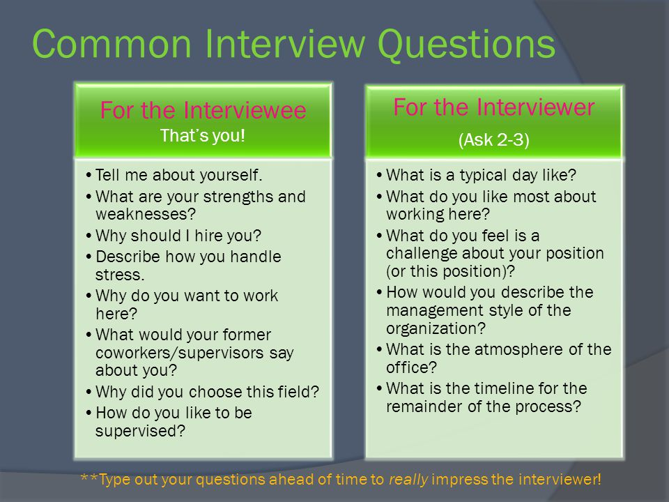 what is your weakness interview question juve cenitdelacabrera co