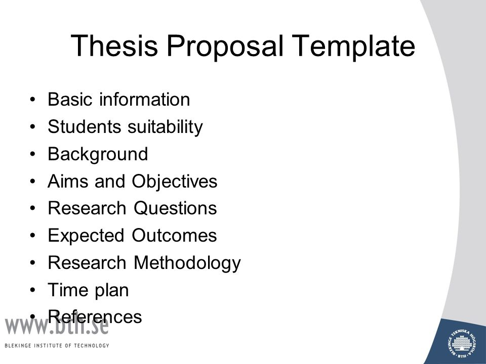research proposal thesis generator  essay help rhessayyath  research proposal thesis generator