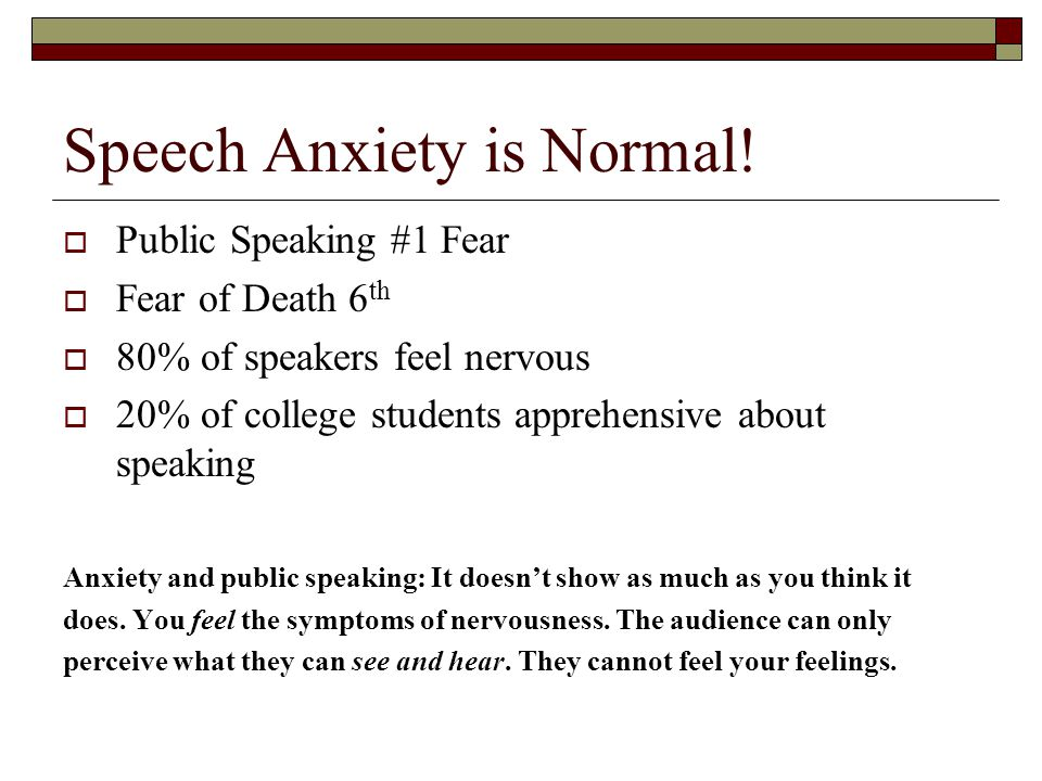 public speaking important essay Why is the use of consistent and logical symbols important in public speaking chapter 8 public public speaking test 1 ch1-6 public speaking.