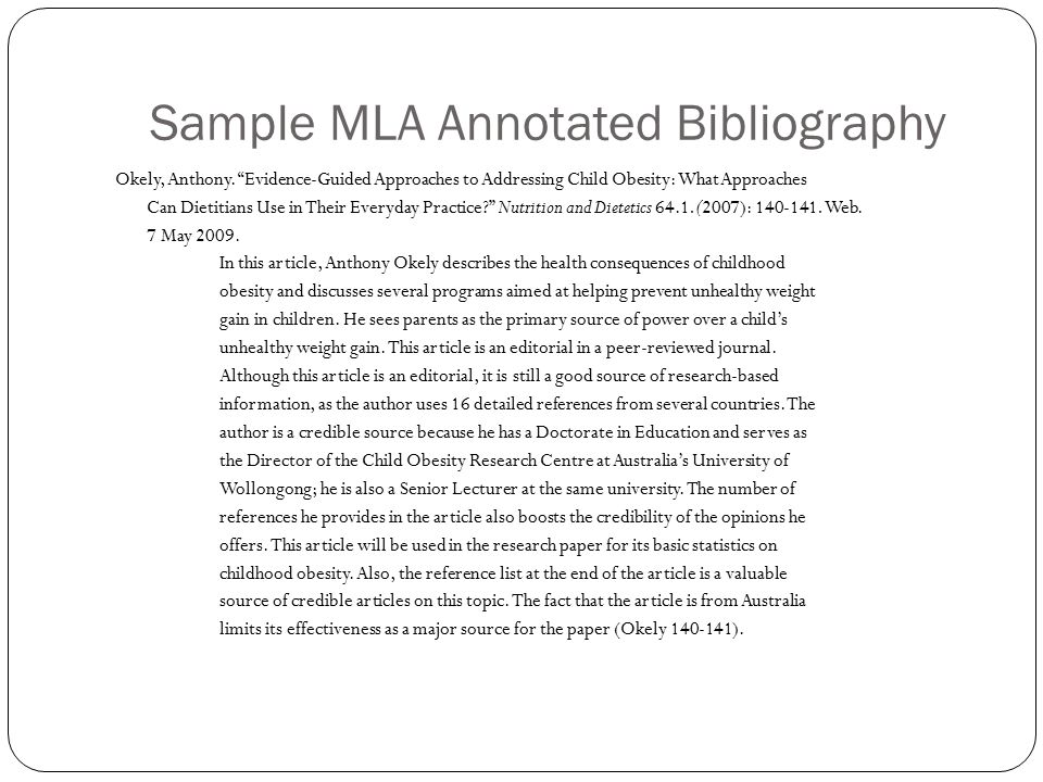 How to Cite a Book - MLA Citation Guide - BibMe