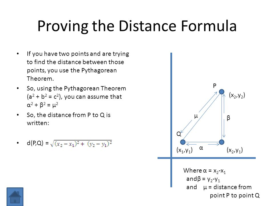 math | educationrealist