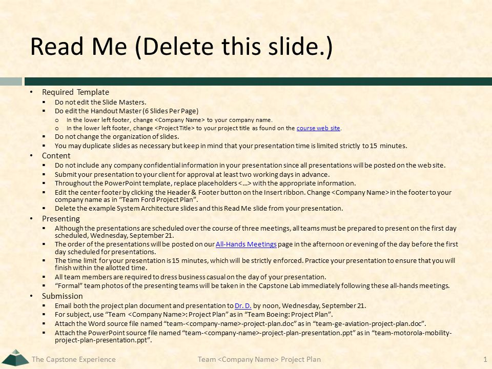 Read me delete this slide required template do not edit the required template do not edit the slide pronofoot35fo Choice Image