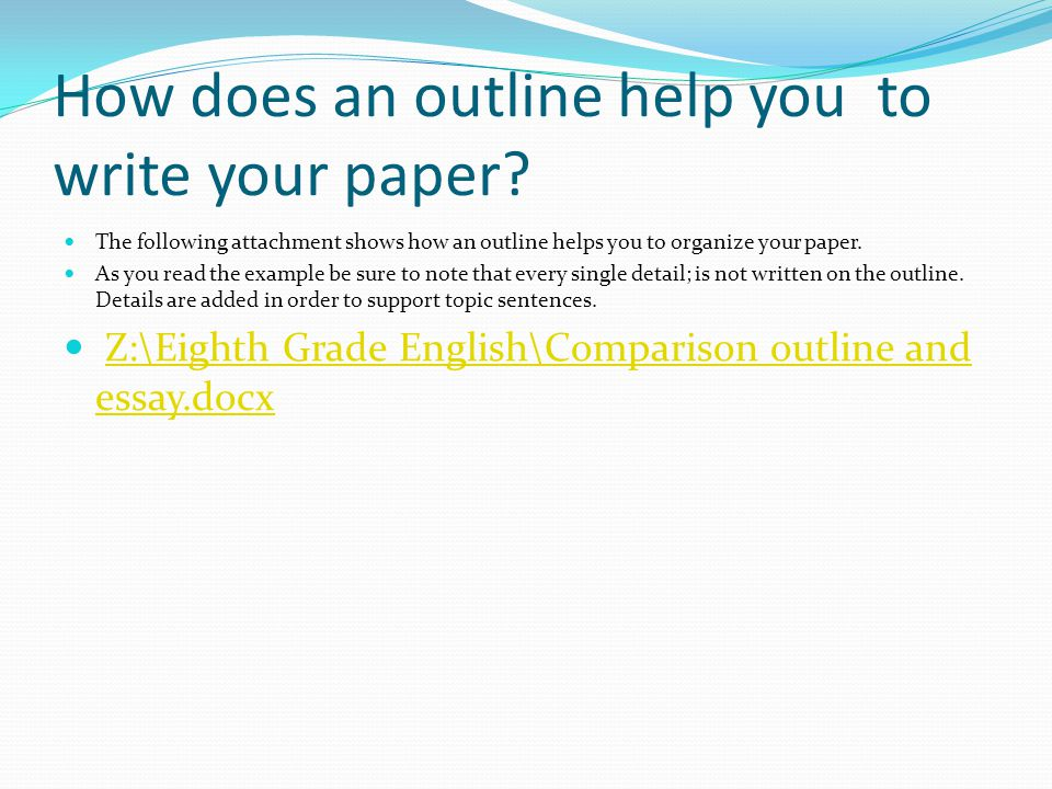 How To Write A Thesis Essay  Word Essayjpg Research Essay Topics For High School Students also How To Start A Synthesis Essay  Word Essay Short Essays For High School Students