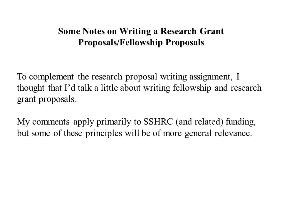 research proposal examples topics  academic writing services from  research proposal examples topicsjpg